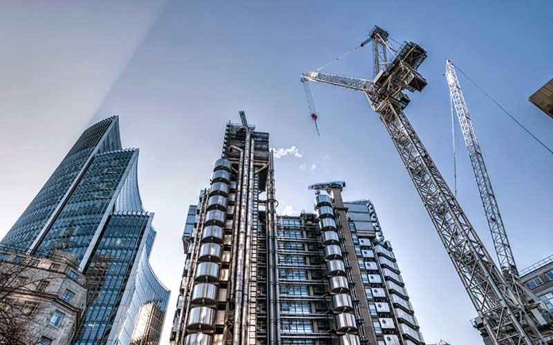 Pembangunan-Konstruksi-Gedung