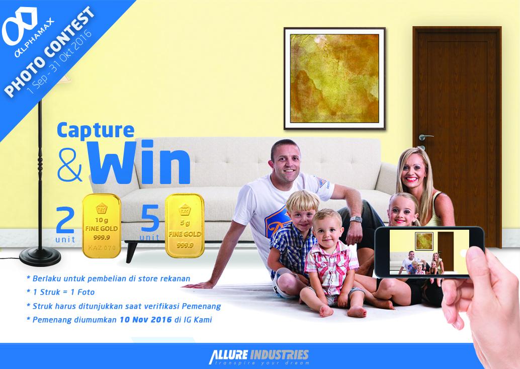 photo contest  1034 x 734